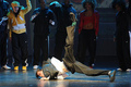 ... - hip-hop-dance photo