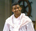 Carlton - the-fresh-prince-of-bel-air photo