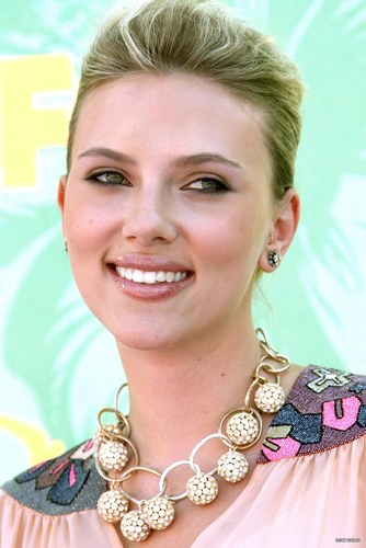 2008 Teen Choice Awards