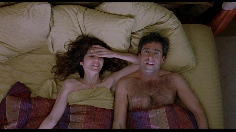 Sex naked blowjob holly madison