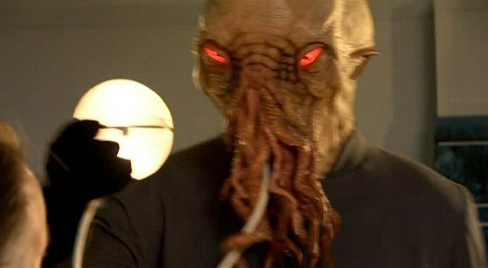 4x03 Planet of the Ood
