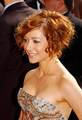 ALyson - alyson-hannigan photo