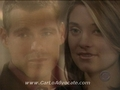 ATWT - spencer-grammer screencap