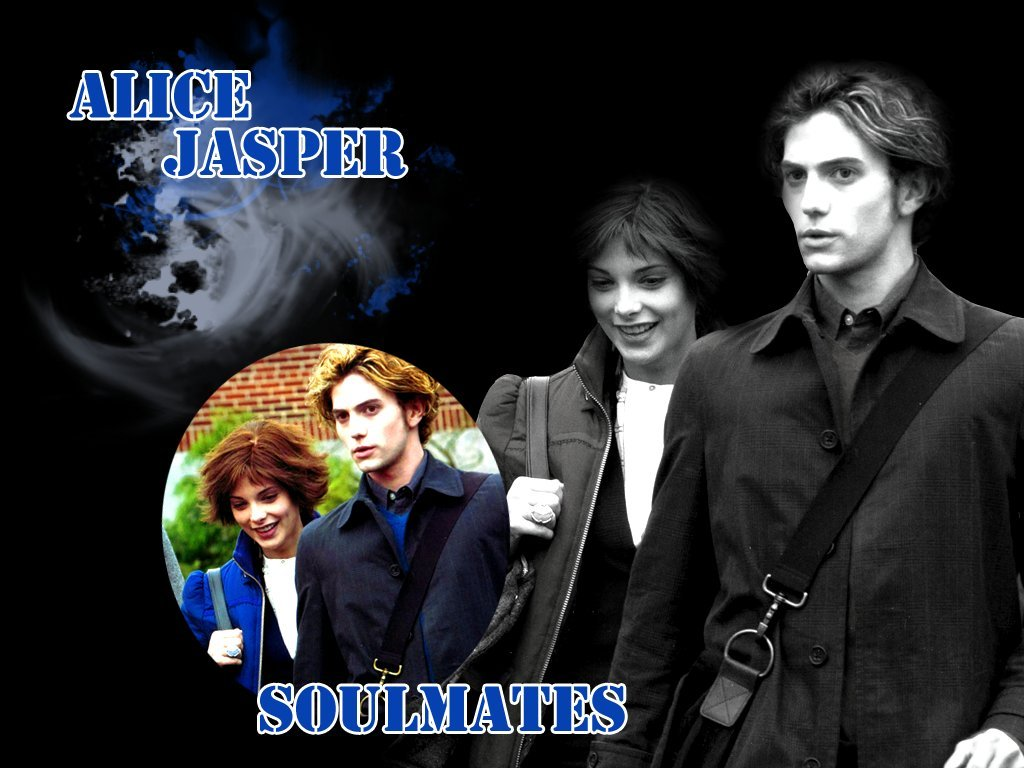 http://images1.fanpop.com/images/photos/1900000/Alice-Jasper-twilight-series-1914056-1024-768.jpg