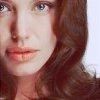 Rebecca Taylor [En cours] Angelina-angelina-jolie-1985985-100-100