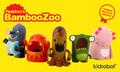 Bamboo Zoo