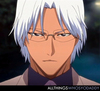 Bleach - anime-guys Icon