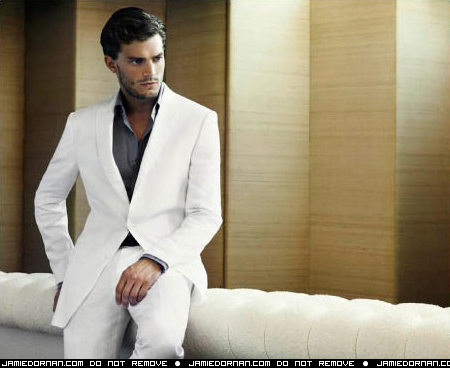 Boss sejak Hugo Boss Selection Spring/Summer 2008