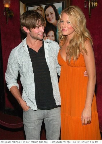 CHACE AND BLAKE - serena-and-nate Photo