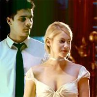 Caleb & Sarah - Th...