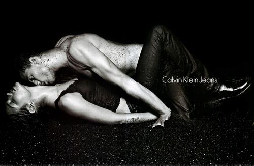 Calvin Klein Jeans Fall/Winter 2004 (HQ)