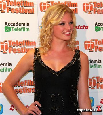cariba heine married