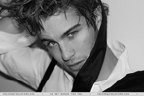 Forbidden World Chace-Photoshoot-chace-crawford-1975398-480-321