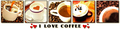 Coffe Banner