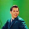 #TABLAS DE SITUACIÓN Corny-Collins-james-marsden-1952591-100-100