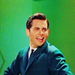 Corny Collins - james-marsden icon