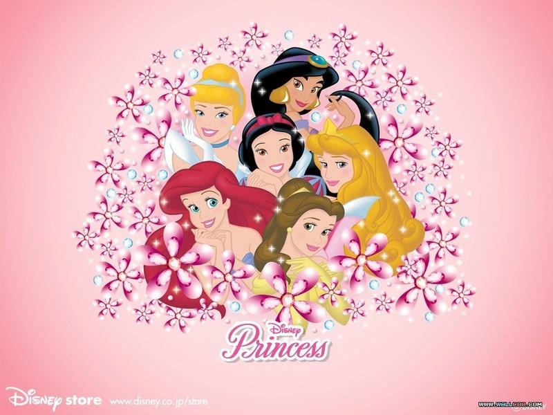 wallpaper disney princess. disney princess wallpaper.