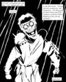 Dr. Horrible Sin City Style - dr-horribles-sing-a-long-blog fan art