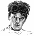 Dr. Horrible - dr-horribles-sing-a-long-blog fan art