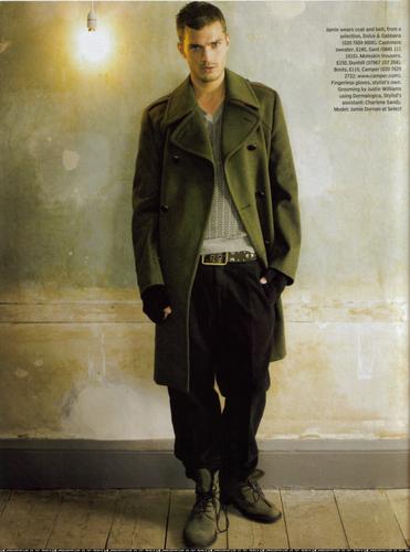 ES Magazine October 21, 2005 (HQ)