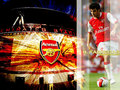 Fabregas wallpaper - arsenal wallpaper