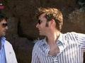 Fires of Pompeii Confidential