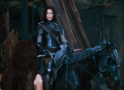 First Underworld 3 photos