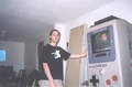 Gameboy TV