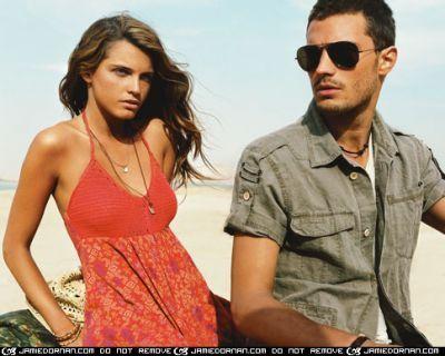 H&M Spring/Summer 2006