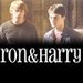 HP - harry-potter-movies icon