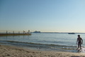 Helsingborg, Sweden - beaches photo