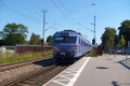Helsingborg Sweden - public-transport photo