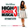 High School Musical 3 사진 titled High School Musical 3