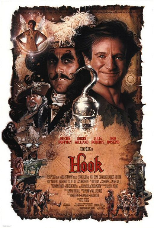 http://images1.fanpop.com/images/photos/1900000/Hook-Movie-Poster-hook-1936569-510-755.jpg