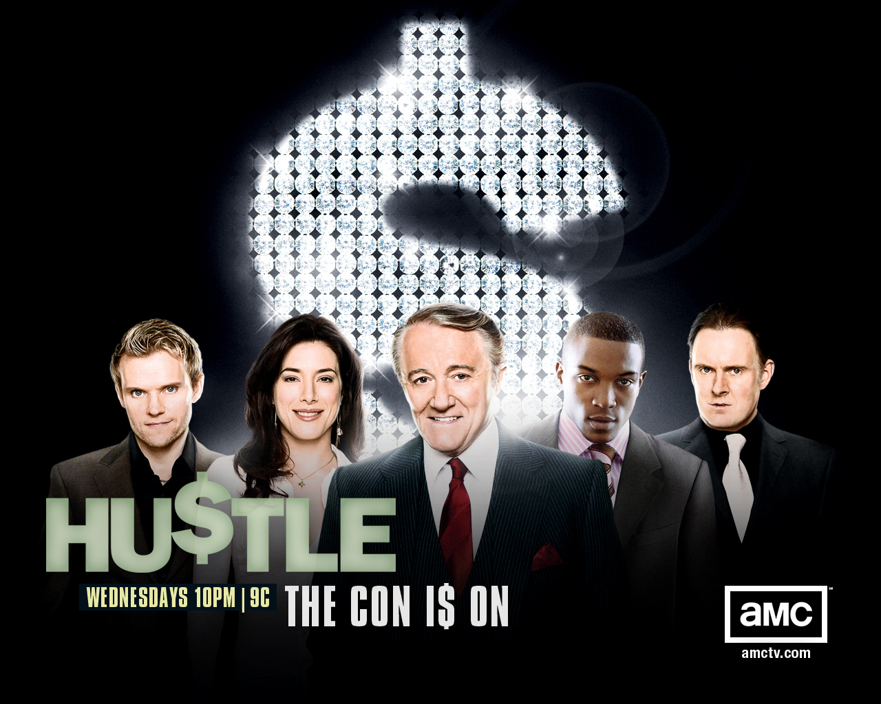 Hustle Images HD Wallpaper And Background Photos