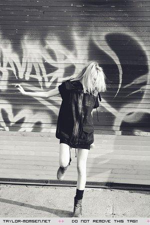 IMG người mẫu photoshoot