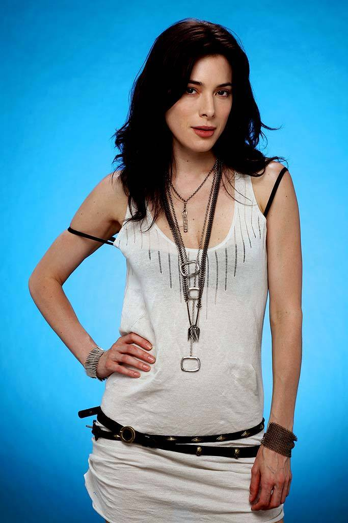 image Jaime murray in dexter 2