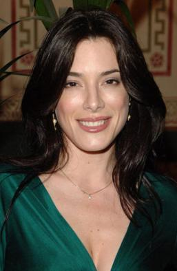 jaime murray фото