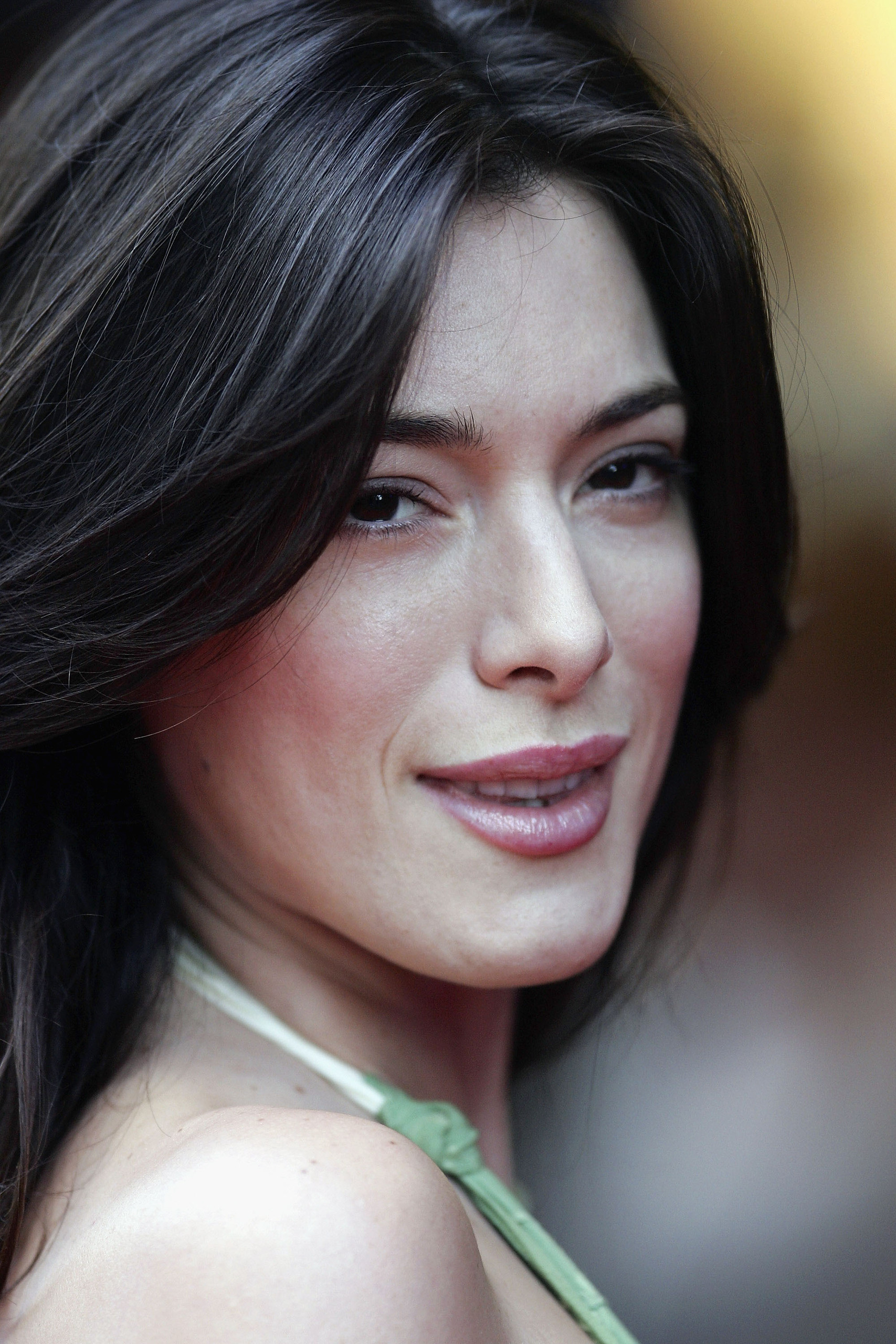 Jaime Murray - Photo Colection