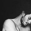 WAYLON UNIVERSITY ♣ « La folie à l'état pur » Jamie-jamie-dornan-1947595-100-100