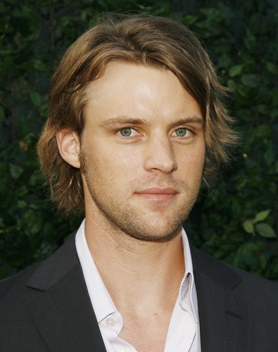 Jesse Spencer fond d'écran containing a business suit, a suit, and a three piece suit entitled Jesse