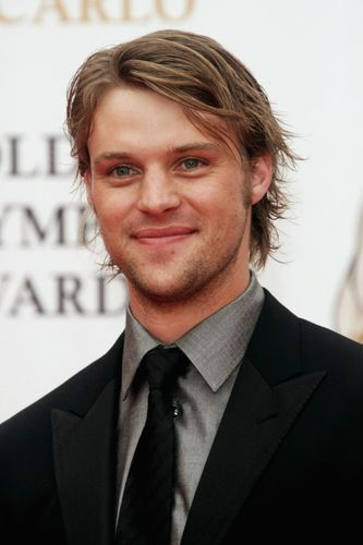 Jesse Spencer fond d'écran with a business suit, a suit, and a double breasted suit called Jesse