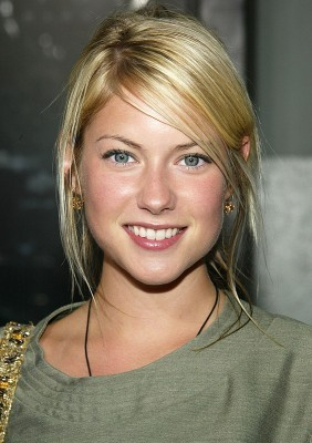 Laura - laura-ramsey Photo