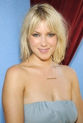 Laura Ramsey wallpaper containing skin and a portrait entitled Laura