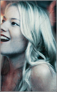 Laura Ramsey wallpaper titled Laura