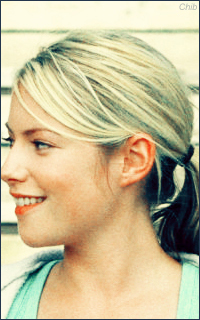 Laura Ramsey wallpaper containing a portrait entitled Laura