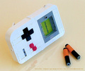 Lego Gameboy (Front)
