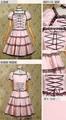Lolita dresses
