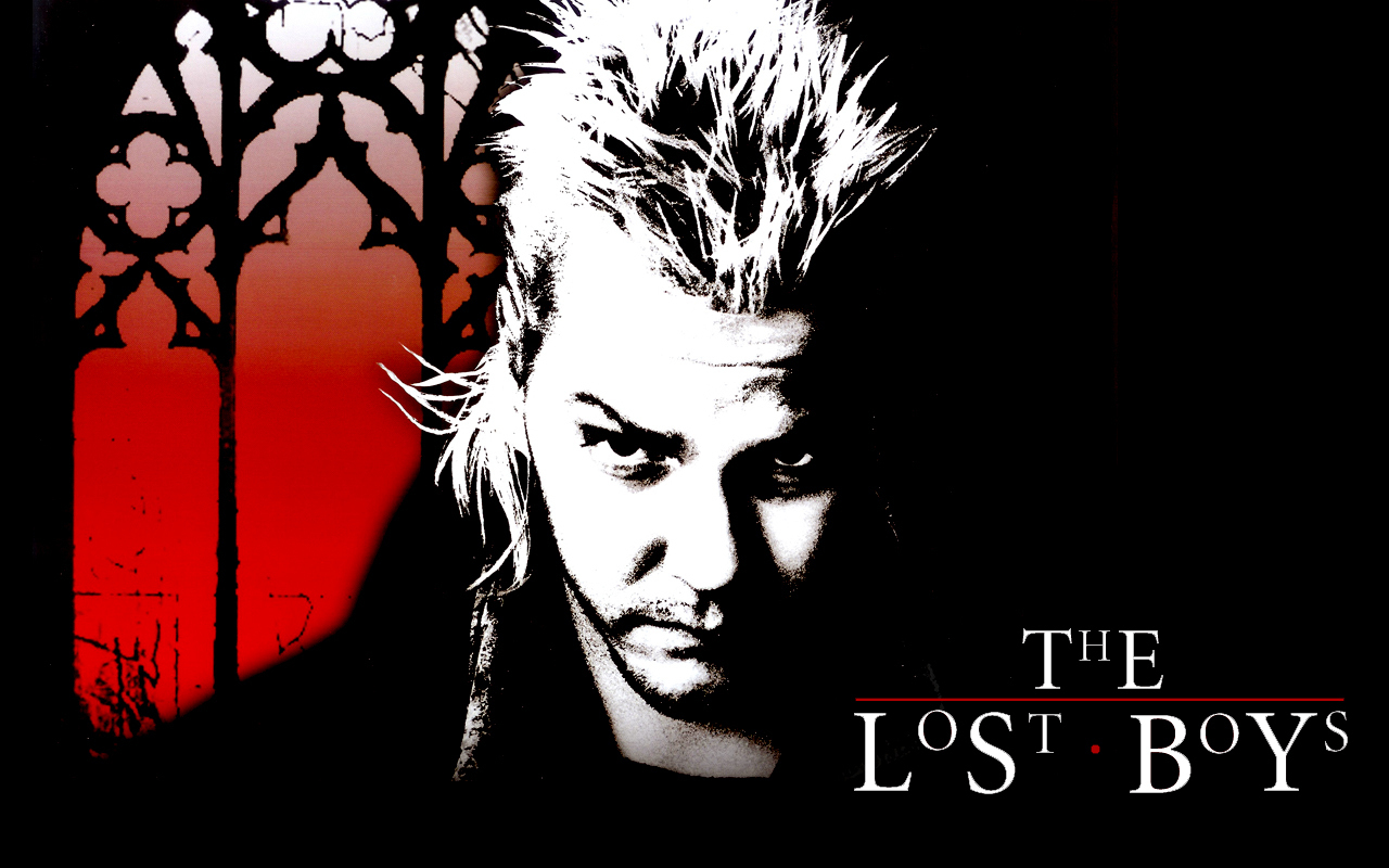 the lost boys The lost boys is the twenty-third episode of ncis season twelve and also the 281st episode of the entire ncis series in the aftermath of the previous episode, the ncis team continue to find associates of the international terrorist group, the calling with the team discovering that the calling.