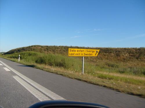 Malmö Signs